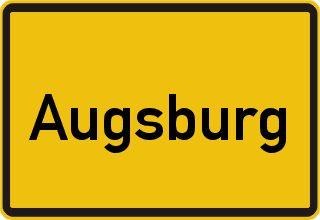Auto Ankauf 86150, 86152, 86153, 86154, 86156, 86157, 86159, 86161, 86163, 86165, 86167, 86169, 86179, 86199 Augsburg