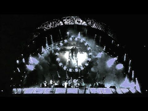 "Pink Floyd - The Dark Side of The Moon ""FULL"" @1080p HDTV HD - http://afarcryfromsunset.com/pink-floyd-the-dark-side-of-the-moon-full-1080p-hd/"