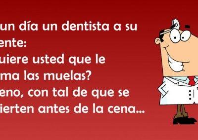 Chistes Sobre Dentistas Chistes Para Niños Family Guy Y Memes