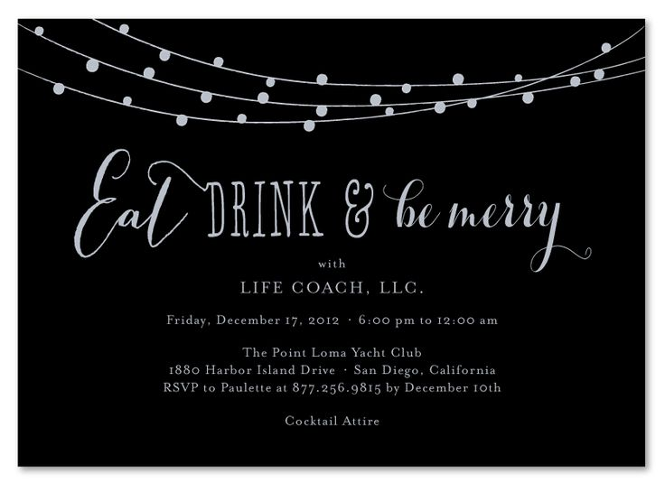 11 Best Corporate Event Invitations Images On Pinterest | Event