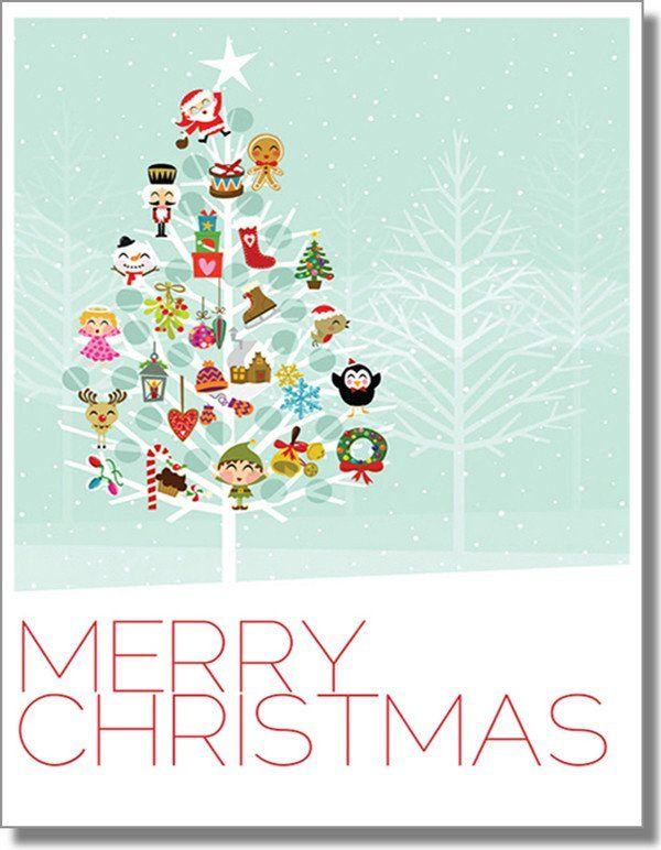 4x6 Christmas Card Templates New Free Printable Holiday Cards Printable Holiday Card Xmas Card Template Christmas Card Template