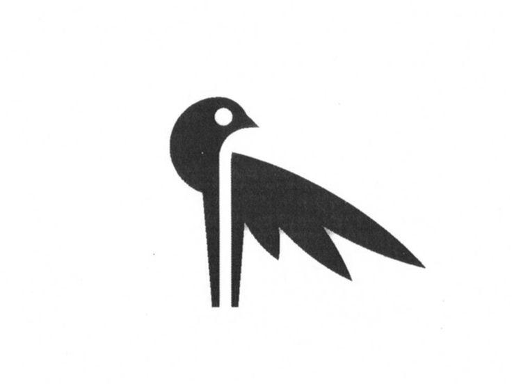 Gentle Bird by vacaliebres