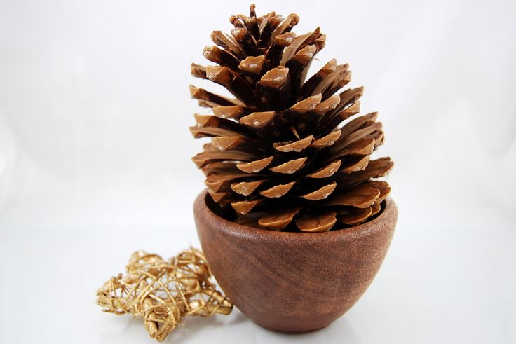 #polandhandmade #christmas #woodworking #donitza