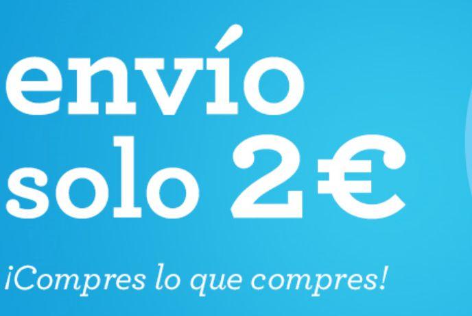 #CuponesDescuento  http://cuponesdescuento.latiendaonline.es/
