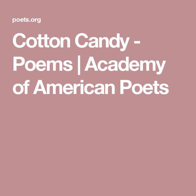 Best 25+ American poetry ideas on Pinterest | Poetry robert frost ...