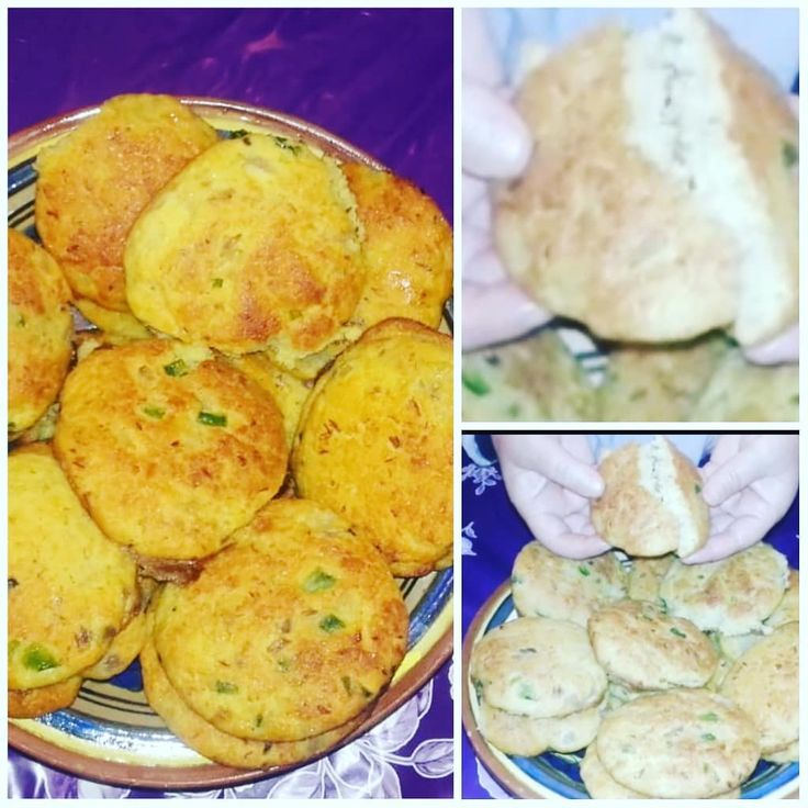 حرشة محشية بالفرن سهلة و لذيذة An Easy And Delicious Morocco Harshah Https Oum Imad Blogspot Com 2019 02 Blog Post 20 Html حلوي Cooking Recipes Cooking Food