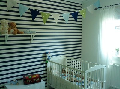 10+ images about Barnrum on Pinterest | Mattress, Child room and ...
