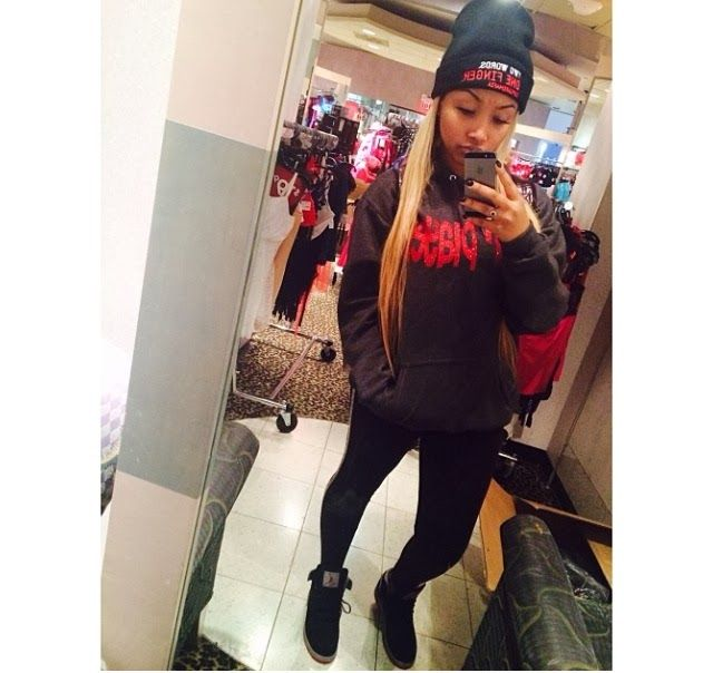 """The OMG Girlz Star Facebook 