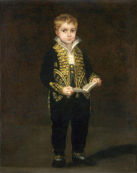 File:Goya - Victor Guye.jpg - Wikimedia Commons