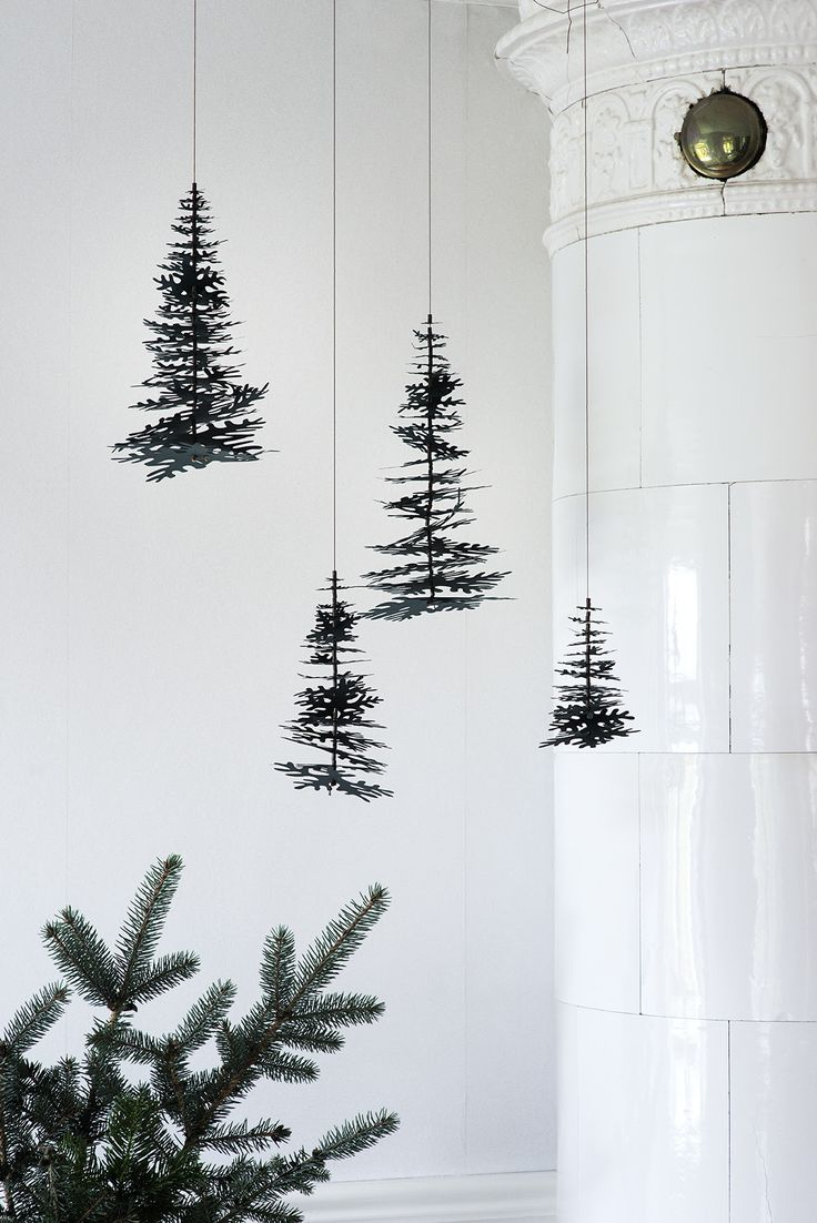 Nordic christmas ornaments - Find This Pin And More On Christmas