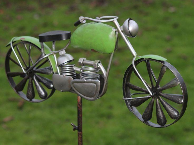 23 best images about leuke windspelen voor in de tuin te koop bij op pinterest - Tuinmodellen met rollen ...