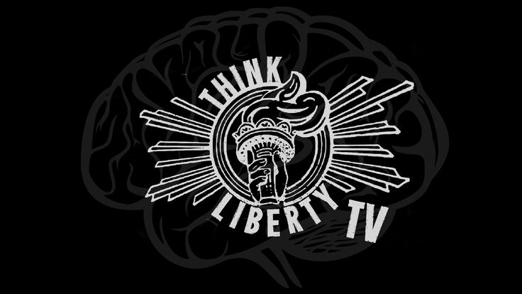 """What part of the government is best at spinning propaganda? Joshua of Think Liberty sits down to talk with Adam Kokesh as he answers that question and speaks about his journey to the liberty movement, his """"taxation is theft"""" tour, His most recent arrest, his run at the Presidency, his new book, and more! Related"""