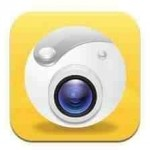 CAMERA360 APP CROSSES 100 MILLION USERS http://www.beatechnocrat.com/2013/05/08/camera360-app-crosses-100-million-users/