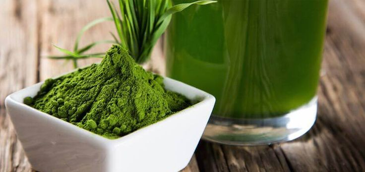 Spirulina Powder : Nutrition Facts & Health Benefits Do you feel tired, stressed and weak? Discover the energy of spiral spirits thanks to advice from