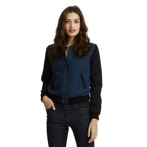 Jackets - www.Oak73.com