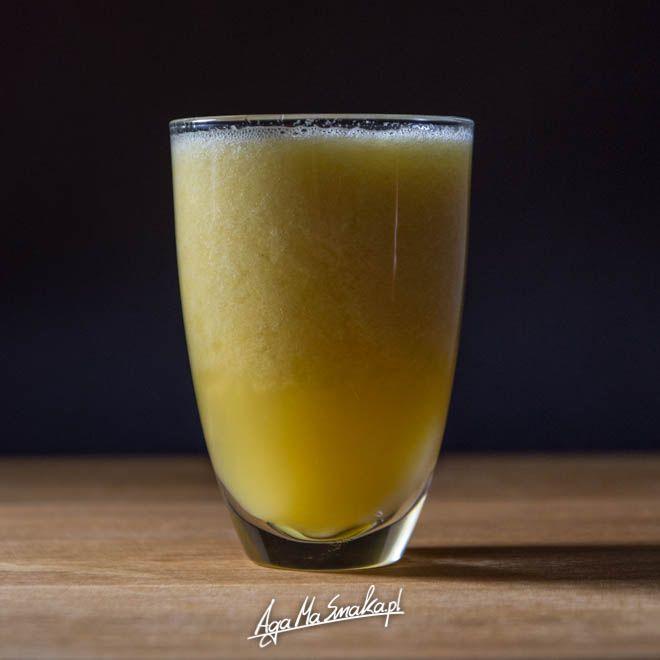 sok-bez-wyciskarki-zdrowy-pomarancza-jablko-imbir-4