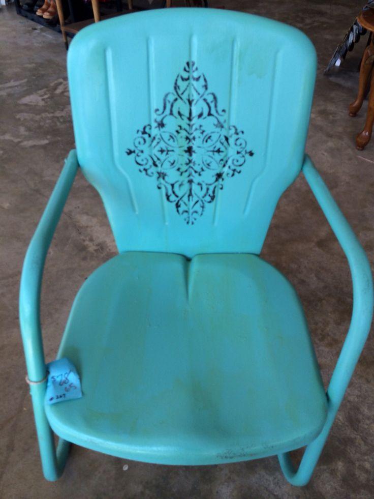 patio for blogrhblogeftlessstylecom chairs rhrachelreyesus tags vintage chair style garden metal tables sale rhvenuewizecom ideas