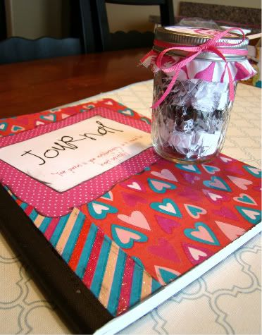 1000 ideas about composition notebook covers on pinterest composition notebooks composition. Black Bedroom Furniture Sets. Home Design Ideas