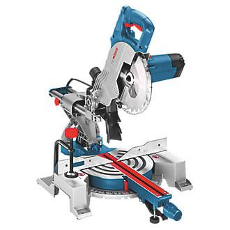 Bosch GCM800SJ2 216mm Sliding Mitre Saw 240V 3728J The GCM 800 SJ sliding mitre saw for the professional user. Features 1400W motor for fast and precise cuts and 270mm horizontal cutting capacity for versatility in application. Compact and lightweight http://www.MightGet.com/april-2017-1/bosch-gcm800sj2-216mm-sliding-mitre-saw-240v-3728j.asp