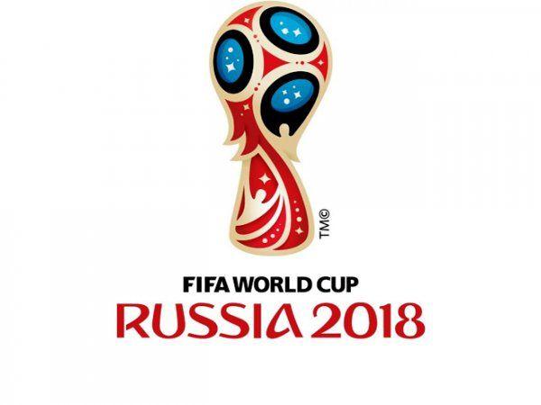 Match Tv Rossijskie Bolelshiki Uvidyat Translyacii Matchej Chm 2018 Https Dni24 Com Exclusive 122294 Match Tv Rossiyskie Bolelschiki Uvid Futbol Kubok Mira Matcha