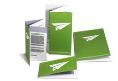 Für alle, die etwas mehr Platz für Ihre Werbebotschaft brauchen, sind unsere Falzflyer genau das Richtige.  Wählen Sie bitte die gewünschte Falzart aus, um die komplette Auswahl an möglichen Seitenzahlen, Papiersorten und Veredelungs-Möglichkeiten zu erhalten. Bitte beachten Sie auch die jeweiligen Datenblätter mit dem Faltschema, damit Sie die Druckdaten für Ihren Flyer richtig erstellen können.  http://shop.myflyer.de/Produkte/Falzflyer