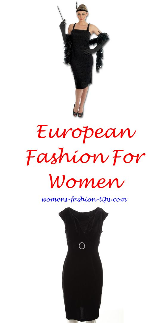 business outfit for women - women fashion clothes uk.women fashion pants fat women fashion fashion leotards for women 3392886785