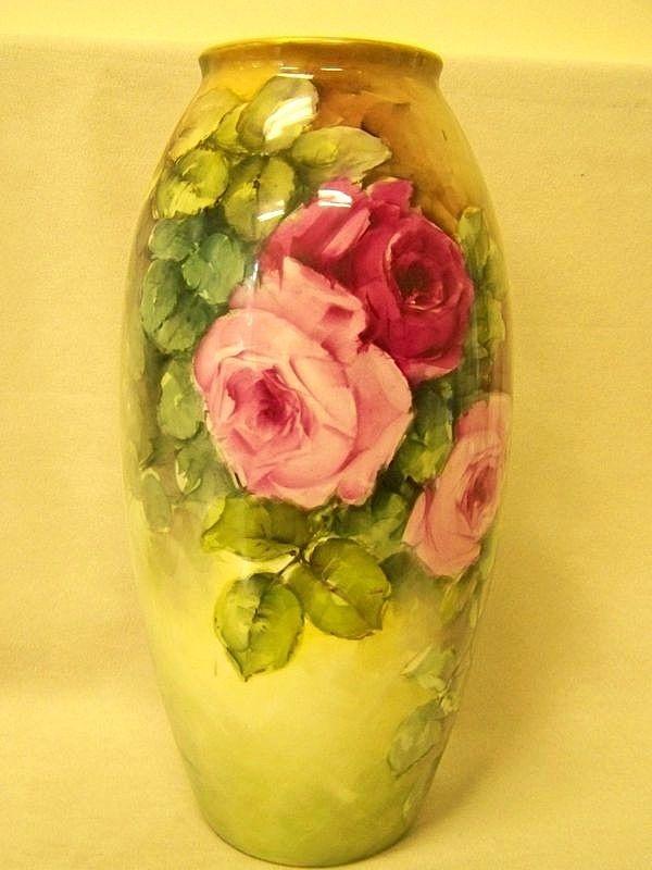 54 best Vases Ideas images on Pinterest | Vases, Porcelain and ...