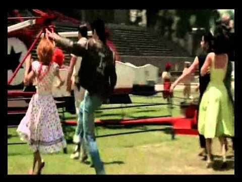 We Go Together - Grease ( Tradução ) - YouTube