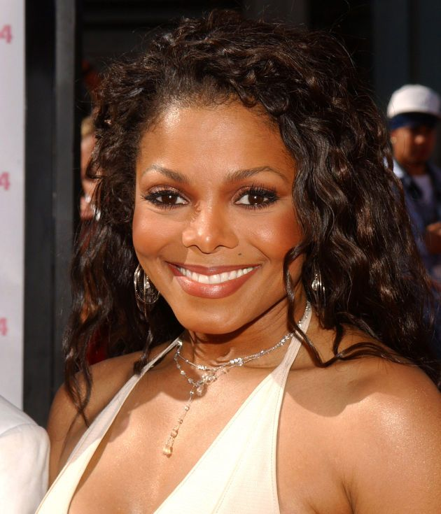 Janet Jackson was born on May 16, 1966 in Gary, Indiana, USA / Biography - Facts, Birthday, Life Story - Biography.com http://www.biography.com/people/janet-jackson-9542443#awesm=~oEv6tnC3yBdQAx