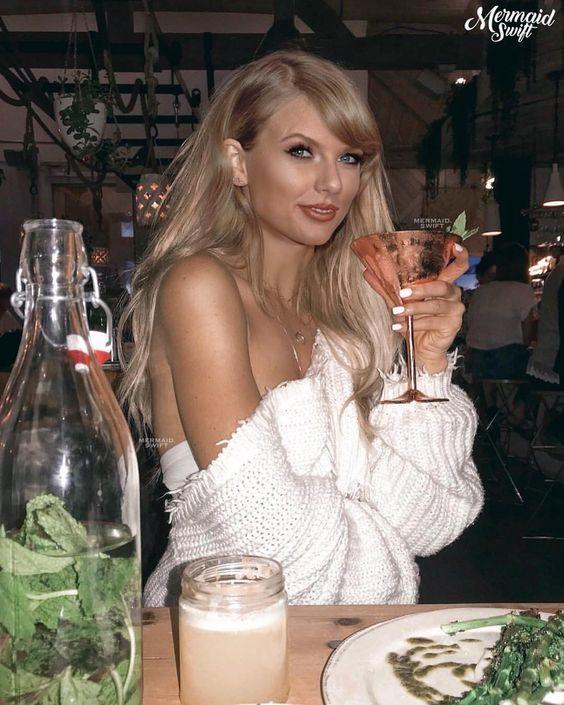 تايلور سويفت 2019 2020 Taylor swift | Taylor swift in 2019 ...
