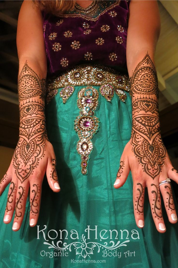 Bridal Mehndi Sarees : Top ideas about sari love on pinterest party wear
