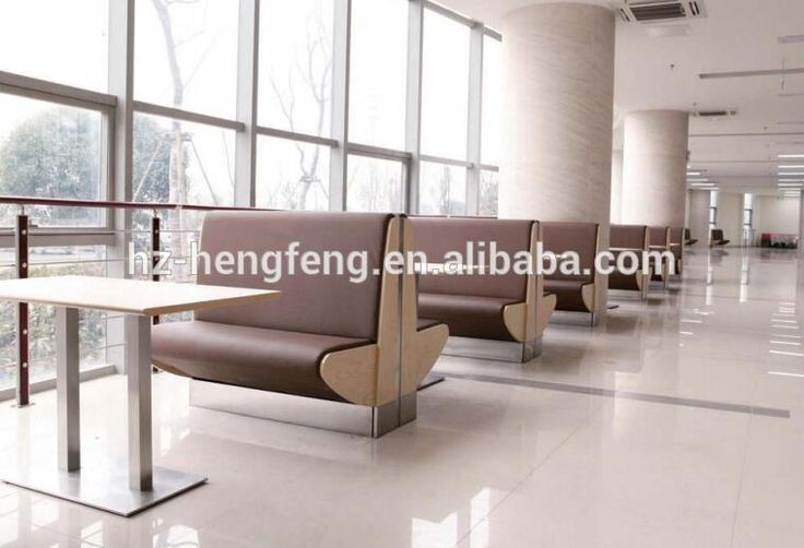 booths for sale on pinterest modern restaurant booth seating and