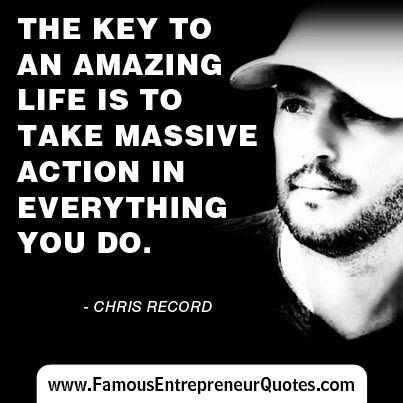 Famous Entrepreneurs Quotes 34 best images ...