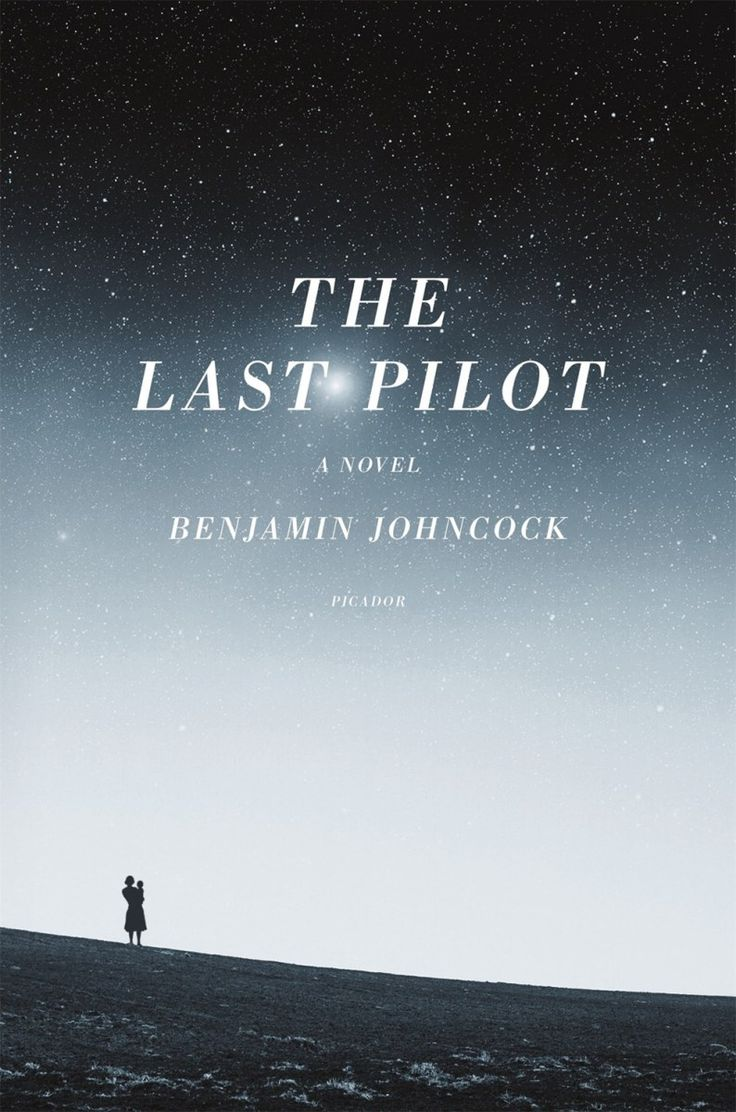 Test pilots and then NASA and astronauts. Space program and names like Chuck yeager and James lovell. Focuses on James Harrison and his wife Grace. Attempts to have a child and then birth of Florence (named after bar owner and former flyer Pancho). Personal tragedy and neither dealing the way the other wants....