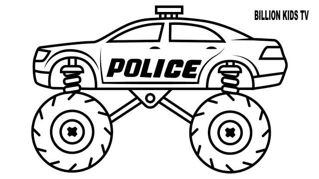 Inspiration Picture Of Monster Jam Coloring Pages Albanysinsanity Com Monster Truck Coloring Pages Cars Coloring Pages Truck Coloring Pages