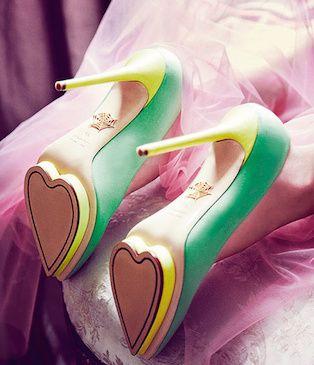 shoes+bags - Vicki Archer http://vickiarcher.com/shop/shoes-bags/ #vickiarcher #fashion #shoes #bags