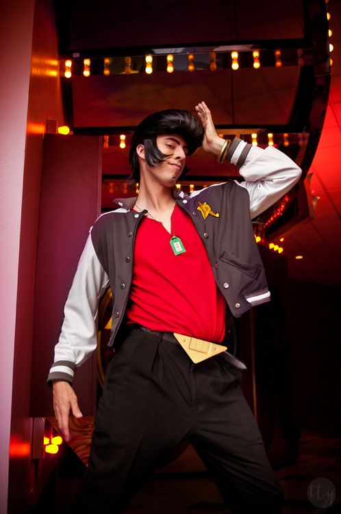 1000 images about space dandy on pinterest english