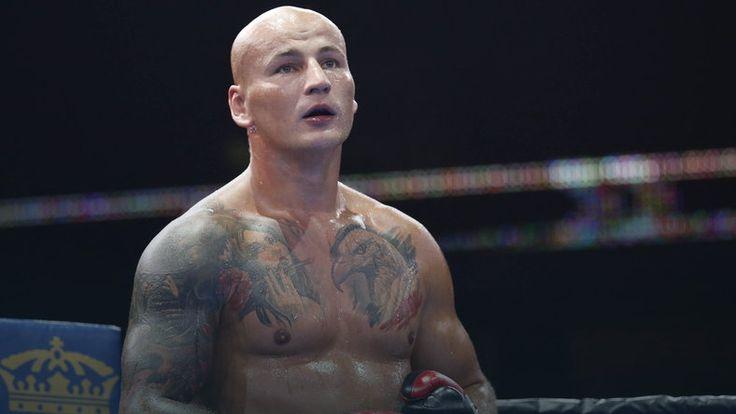 Artur Szpilka będzie walczył o pas mistrza świata WBC z Deontayem Wilderem