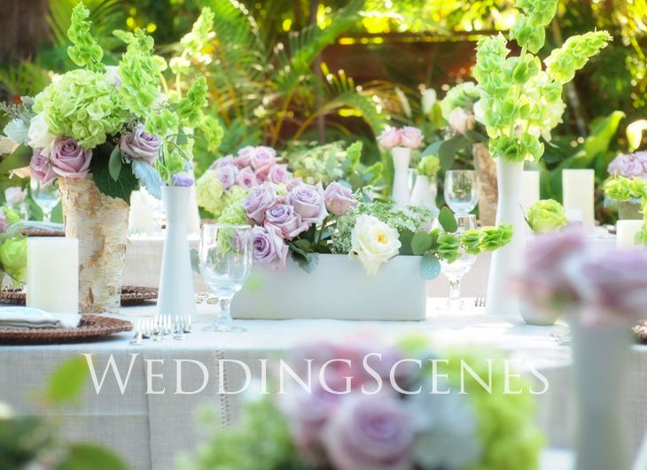 Menu CARD メニューカードなどなど・・ の画像|ハワイウェディングプランナーNAOKOの欧米スタイル結婚式ブログ