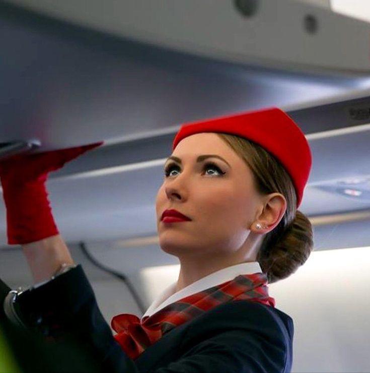 styuardessi-na-otdihe-film-tolstiy-chlen-muzha-seks