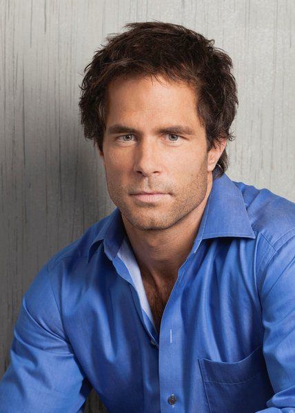 Shawn Christian picture #2 of 7