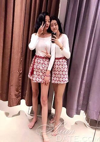 """Chat With Yunyang  Name:-Yunyang  Age:-22 Marital:- Status:-Never MarriedBirthday:-14-10-1993Children:-NoHeight:-5.10""""Drinking:-NoWeight:-50kgSmoking:-NoEye Color:-BlackSpeaking Language:-ChineseHair Color:-BlackOther Language:-EnglishOccupation:-DancerResidence:-Zhengzhou ChinaEducation:-College  About her:-Firstly I am a confident girl. My confidence not only comes from my good physical appearance but also comes from my deep inside. In fact I am a beautiful girl with inner beauty.Secondly…"""