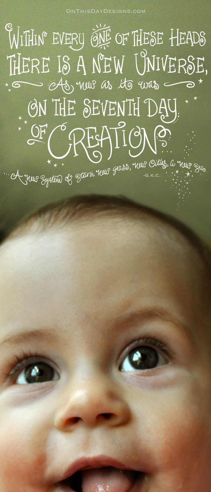 008 Let the little children come to me Catholic Pinterest