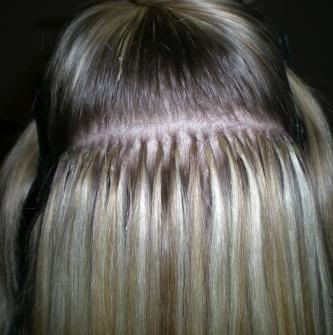 How to Remove Keratin Hair Extensions #ehow