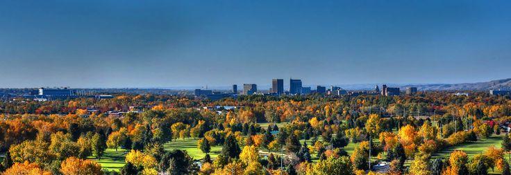 Boise Idaho Homes for Sale :: Build Idaho