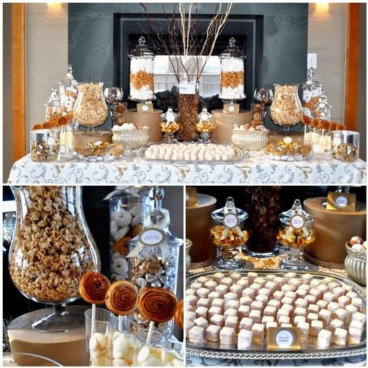 17 Best Images About Corporate Events On Pinterest High Top Tables Centerpieces And Hollywood