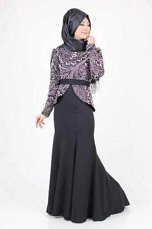 http://tesettur-giyim-2016.blogspot.com.tr/  http://www.modamerve.com   #eşarp #şal #ferace #kapıdaödeme #tesettür   #abiye #elbise #giyim  #gömlek #kıyafetler #modeller #tunik #şal
