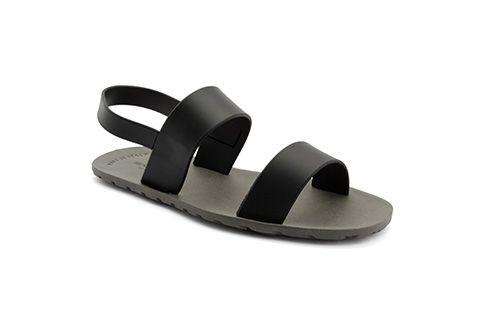 SUN -  #henryandhenry shoes