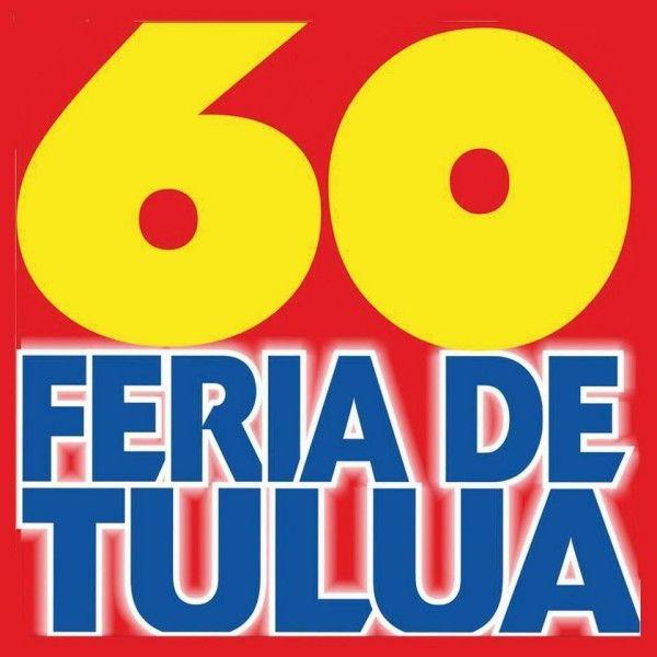 La Feria de Tuluá 60 Años de Historia
