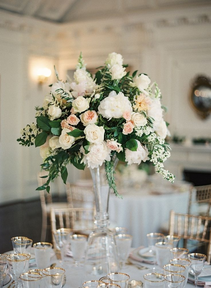 25 best ballroom wedding reception ideas on pinterest for Indoor wedding venues washington state